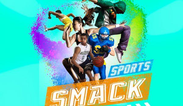 Sports Smack
