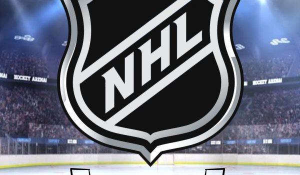 NHL Hitz