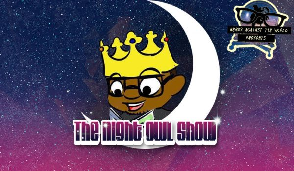 The Night Owl Show