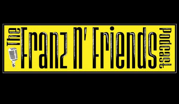 Franz n' Friends